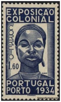 Colonial, Portugal Travel, Words To Describe, My Stamp, Stamp Collecting, Postage Stamps, History, Retro, My Love