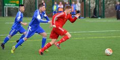 Workington Athletic Triumph on Damp Day of County Football http://www.cumbriacrack.com/wp-content/uploads/2017/03/Workington-goal-scorer-Stuart-Gray-races-Silloths-Dean-Barton-and-Ken-Lau-to-the-ball-Martin-Perry.jpg Oh rain, rain, rain. In the Smurfit Kappa Cumberland County League there were two scheduled Ken Glover Memorial Shield Semi Finals    http://www.cumbriacrack.com/2017/03/20/workington-athletic-triumph-damp-day-county-football/