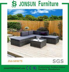 Alta calidad con precio barato funcional tela muebles de sala sofá de compra de china diseños de sistema del sofá y los precios