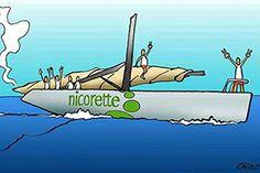 Errori in regata, per ogni ruolo la sua magagna: drizzista e tailer