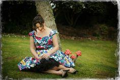 Summer Breeze Dress Summer Breeze, Lily Pulitzer, Shopping, Collection, Dresses, Fashion, Vestidos, Moda, Fashion Styles