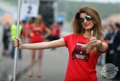 Při závodech v Istanbulu v roce 2012 bylo co sledovat. Letos se ale evropský šampionát tahačů bude muset obejít bez této zastávky.  #FIA #truckracing #Instanbul #Buggyra