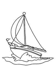 Google Image Result for http://www.freecoloringpagesfun.com/images/transport_pages/boats/sailboat1.jpg