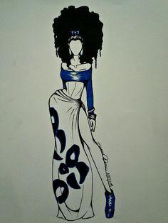 Sechita by OldShakesphere.deviantart.com on @deviantART