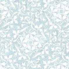 Whittles Fabrics