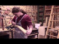 Výroba fujary - Making fujara - YouTube Didgeridoo, Pvc, Youtube, Music Instruments, Country, House, Musical Instruments, Rural Area, Country Music