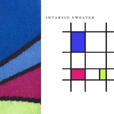 Intarsio Sweater - Cashmere Clothes for Dogs #AlwaysMineMilano #ItalianLifestyleForPets #style #fashion #cashmere #dogcoat #fashionista #tranoifemme #tranoi #stylish #petclothes #gold #jewelry #madeinitaly #milano #vogue #elle #art #mondrian #tranoifemmeaw1617 #carrouseldulouvre #tranoifashion