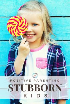 Positive parenting is not about keeping our children happy 100% of the time or giving in to every demand or bending the earth to suit our child's desires. However,  it is important that we pay atte…