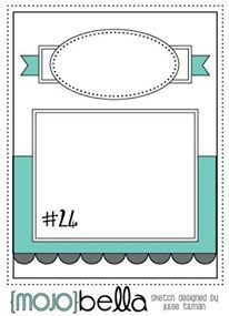My card today feat. Scrapbook Frames, Scrapbook Templates, Scrapbook Cards, Card Making Templates, Cricut Cards, Card Making Techniques, Card Patterns, Card Sketches, Recipe Cards