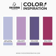 Color Palette No. 139 Hex Codes, Hex Color Codes, Color Palettes, Bar Chart, Clip Art, Coding, Creative, Colour Schemes, Paint Color Pallets