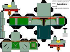 eldesastredemaria.blogspot.com+papercraft4+(1).jpg (929×704)