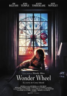 Wonder Wheel streaming, Wonder Wheel pelicula gratis, Wonder Wheel Ver pelicula, Wonder Wheel ver gratis, Wonder Wheel Descargar ver en español, Wonder Wheel pelicula completa, Wonder Wheel ver en castellano, Wonder Wheel pelicula gratis, Wonder Wheel ver cine, Wonder Wheel cine gratis