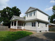 442 Woodward Ave, Milton, ON. 0 bed, 0 bath, $419,000. Opportunity Knocks, ...