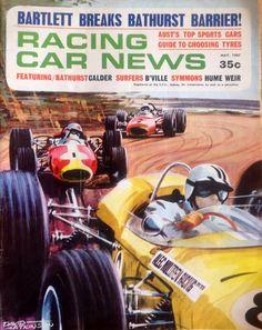 KB's First Bathurst 100 mph Lap… Mount Panorama, Top Sports Cars, Car Guide, Australian Cars, Motor Sport, Race Cars, Legends, Racing, Easter