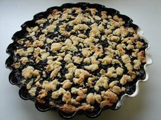 Vegan Cake, Vegan Desserts, Finnish Recipes, Vegan Gains, Sweet Pie, Happy Foods, Something Sweet, What To Cook, No Bake Cake