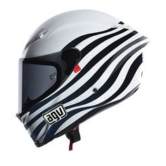 Riding motorcycle is a very fun activity by itself but we do believe that this adrenaline rush activity can get even more bombastic with a special helmet that Motorcycle Helmet Design, Cool Motorcycle Helmets, Racing Helmets, Women Motorcycle, Pinstriping, Grand Prix, Helmet Paint, Custom Helmets, Biker Gear