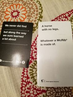 undefined Daily Funny, Funny Me, Funny Stuff, Hilarious, Funniest Cards Against Humanity, What Do You Meme, College Humor, Cute Gay, Funny Cards