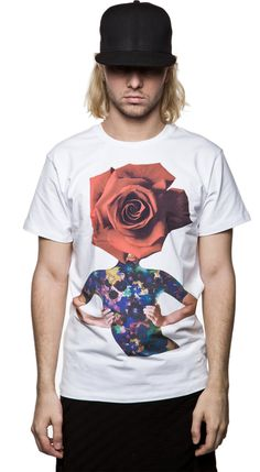 PIZ12 t-shirt Vares