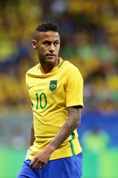 brazil, soccer in disrepute due Brazil cheats bye bye neymar your cheating ,diving aresole basturd l Brazil Football Team, Olympic Football, Neymar Jr, Neymar Images, Fc Barcelona Neymar, Neymar Brazil, Football Tournament, Soccer World, Sport Man
