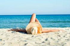 Verão vem e provavelmente muitos de nós, deseja perder um ou dois quilos para estes dias na praia