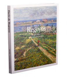 Catálogo de la exposición Darío de Regoyos 1857-1913 http://tienda.museothyssen.org/es/colecciones-3/novedades/catalogo-dario-de-regoyos.html