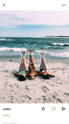 muito bom cru on the beach, beach pictures, cute pictures Types Of Photography, Candid Photography, Aerial Photography, Street Photography, Photos Bff, Artsy Photos, Beach Photos, Creative Beach Pictures, Photo Summer
