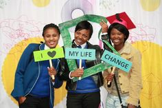South Africa: From dropouts to innovators - Virgin.com-amazingly inspiring article!!