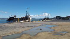 Laaiplek Harbour