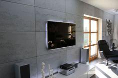 Znalezione obrazy dla zapytania beton architektoniczny