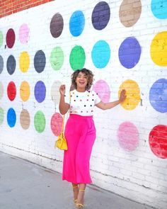 Shop Collective Looks from colormecourtney - ShopStyle