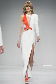Atelier Versace сезон весна-лето 2016 Atelier Versace, Подиумная Мода, Мода  От Кутюр d530dfd4c50