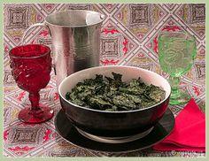 Vegan Kale Chips Vegan Gluten Free, Dairy Free, Vegan Treats, Vegan Food, Smart Snacks, Vegan Recipes, Snack Recipes, Kale Chips, Energy Bars