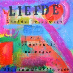 Google Afbeeldingen resultaat voor http://www.speelsekunst.nl/wp-content/uploads/2012/08/spreuken-tegel-liefde2.jpg