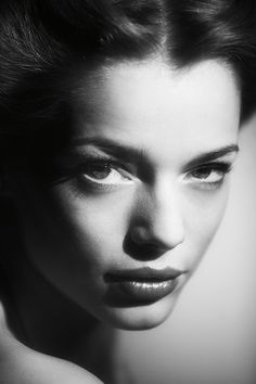 Damien Lovegrove Hollywood image
