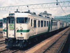 JRE-EC169-New-Express.jpg
