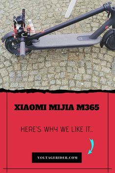 All info about Xiaomi mijia you need to consider before buying your the best electric scooter for you. After reading this post you'll fall in love with mijia. Get ready to make the best decision ever! Cheap Electric Scooters, Best Electric Scooter, E Scooter, The Incredibles, Good Things, Reading, Fall, Autumn, Fall Season