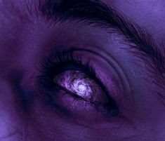 eyes, magic, and purple image - - Pink Lila, Yennefer Of Vengerberg, Psylocke, Character Aesthetic, Homestuck, Wall Collage, Aesthetic Wallpapers, Character Inspiration, Colours