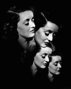 That Certain Woman: Bette Davis' Greatest Performances