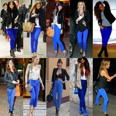 Resultados da pesquisa de http://mahsenodotcom.files.wordpress.com/2012/01/blue-pants1-800x800.jpg no Google