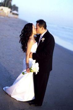 Santa Barbara Wedding Guide