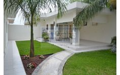 Casa en venta con id 480200 en isaac garza cadereyta jimenez centro foto 10