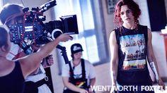 Showcase_Wentworth_S2_BTS__0003_Ep 12 – b-t-s Danielle Cormack