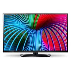 Televizor LED SMART TV LG 32LS570S, 81cm, Full HD, HDMI, USB 2.0