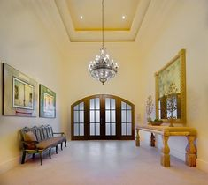 727 Marywood Chase, Houston, TX 77079 | MLS #72557516 - Zillow