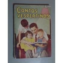 contos vespertinos livro - Pesquisa Google
