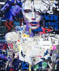 NEW! Echo LIberation, signed lmtd ed of 250 <i>by Derek Gores</i>