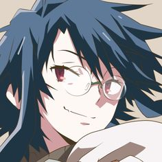 Log Horizon - Roe 2