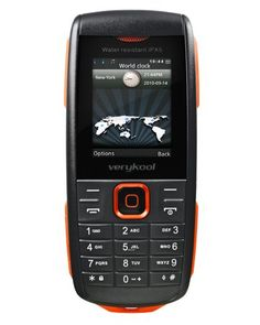 http://2computerguys.com/verykool-r16-black-orange-dual-sim-unlocked-rugged-elegant-phoneverykool-p-19587.html