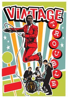 Motown Logo Motown Logos Pinterest Logos