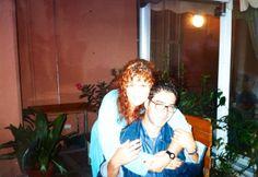 Con Andrea Concetti